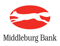Middlebirg Bank