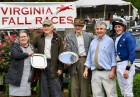 VIRGINIA FALL RACES 2019